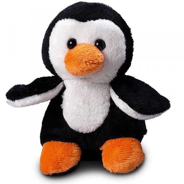 Plüsch-Pinguin - 12cm