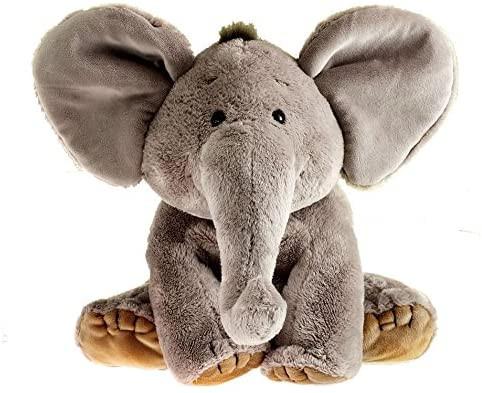 Plüsch-Elefant - Sugar