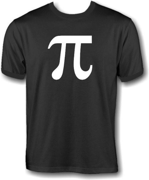 T-Shirt - PI