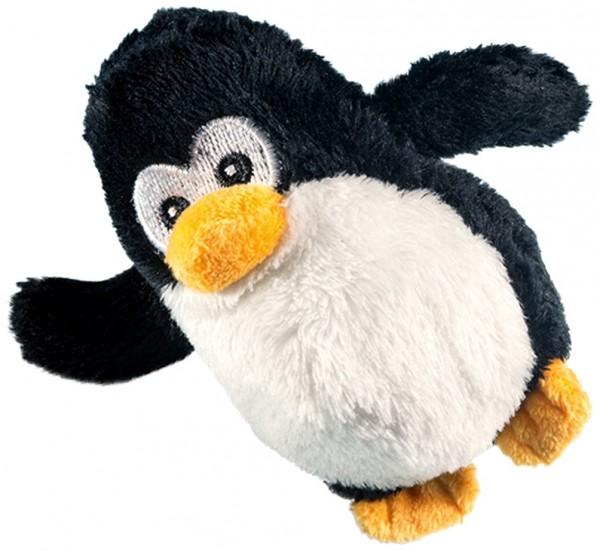 Plüsch-Magnet - Tux - Linux Pinguin
