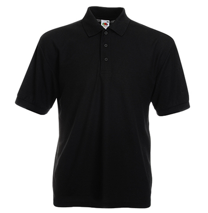 Groesse_Polo-Shirt