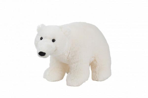 Plüsch-Eisbär - Iluk