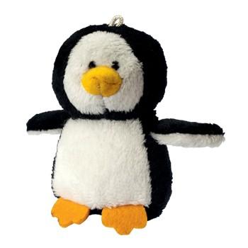Plüsch-Pinguin - Kjell